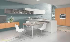 cuisine design luxe impressionnant cuisiniste italien photos de conception de cuisine