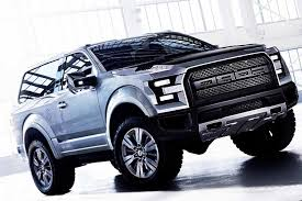 ford raptor prices msrp ford raptor car autos gallery