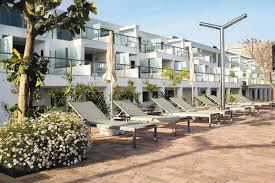 r2 design hotel bahia playa tarajalejo hotel design r2 bahia playa fuerteventura wyspy kanaryjskie