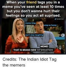 Meme King - 25 best memes about meme king meme king memes