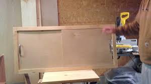 sliding door shop cabinet andovermining com andovermining com