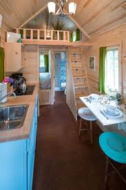 53 best building semi trailer tiny house images on pinterest