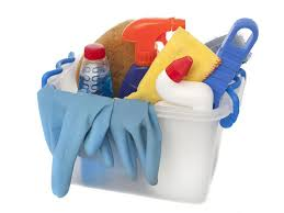 Spring Cleaning Hacks Spring Cleaning Hacks For The Lazy Cleaner
