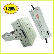 lighting 120 watt led outdoor flood light bulbs 120 watt led