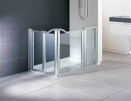 Disabled Half Height Shower Doors Shower Doors Shower Door Shower Doors Dublin