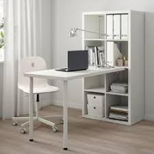 bureau sur mesure ikea espaces bureau