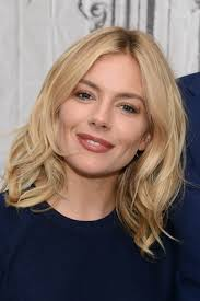 what year was the lob hairstyle created lob hairstyles you can and should take straight to the hairdresser s