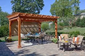 Pergola Styles | pergolas outdoor living play