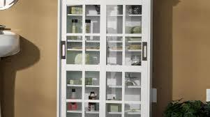 Flush Kitchen Cabinet Doors Cabinet Pleasing Favorite Flush Slab Cabinet Doors Awesome Make