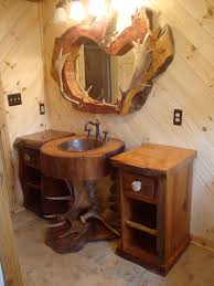 Rustic Bathroom Ideas Small Rustic Bathroom Ideas As Well As White Ultramarine