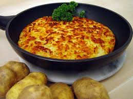 les sauces en cuisine des rösti à toutes les sauces switzerland potato pancakes and