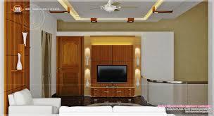 kerala home interior photos indian home interior design photos low class brokeasshome com