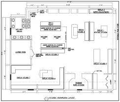bathroom design center hancock adds new improved kitchen and bath design center