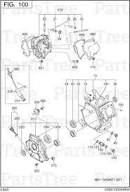 subaru engine diagram subaru robin ex400d51012 robin subaru ex40 overhead cam engine