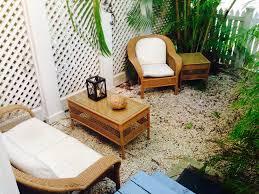 Livingroom Candidate 817 Eaton Street 5 Key West Life On The Slow Lane