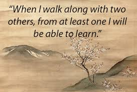 12 confucius quotes on education and learning openlearn