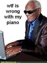 Stevie Wonder Memes - memebase stevie wonder page 2 all your memes are belong to us
