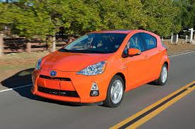 toyota certified pre owned cars tips for purchasing certified pre owned used cars