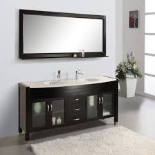 bathroom designer bathroom cabinets bathroom make up vanity