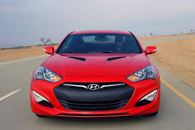 how much does hyundai genesis cost 2014 hyundai genesis coupe car review autotrader