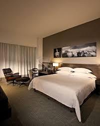 Best  Hotel Style Bedrooms Ideas On Pinterest Hotel Bedrooms - Boutique style bedroom ideas