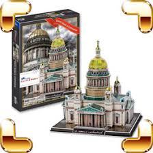 New Year Decoration For Church by Discount New Church Decorations 2017 New Church Decorations On