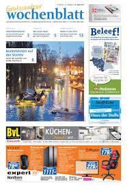 Wetter Bad Bentheim 7 Tage Grafschafter Wochenblatt 10 05 2017 By Sonntagszeitung Issuu