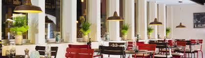mövenpick hotel zürich regensdorf 4 star hotel in zurich