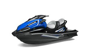 2017 jet ski ultra lx jet ski watercraft by kawasaki