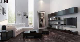 small living room color scheme ideas facemasre com