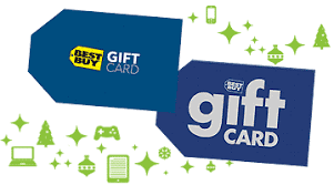 purchase gift card free is my free 10 best buy gift card with purchase of a