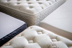 Stay In Bed For 70 Days Best Mattress Reviews Of 2017 Reviews Com