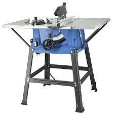 use circular saw as table saw circular saw as a table saw virtualarticles info