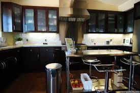 montreal renovation u2013 kitchen basement handyman bathroom free