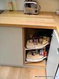 kitchen corner storage ideas kitchen cupboard corner storage corner pantry cupboard storage