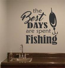 s day fishing gifts best 25 fishing gifts ideas on husband birthday gifts