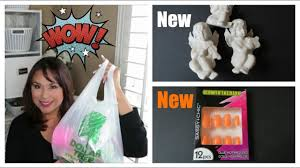 dollar tree halloween background dollar tree haul aug 30 2017 youtube