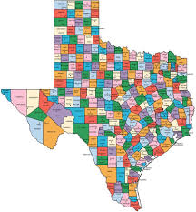 San Angelo Tx Map Texas Map Relocating Pinterest Texas Texas Travel And