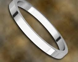 2mm ring 2mm ring etsy