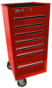 professional tool chests and cabinets amazon com homak 41 inch professional series 17 inch pro series 7