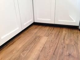 trafficmaster laminate flooring carpet vidalondon
