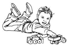kidscolouringpages orgprint u0026 download coloring pages boys