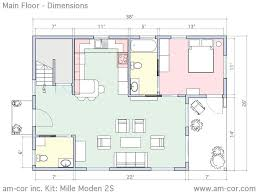 ferrocement house plans house and home design ferrocement house plans
