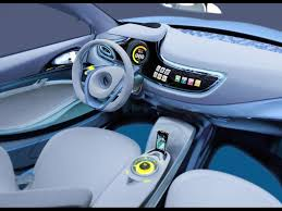 renault twizy blue renault twizy z e review price interior exterior engine