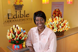 edible arrangement franchise after hours fruit available to those in need