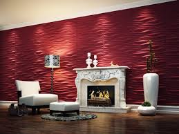 top 10 wall coverings u2013 exclusive wall decorating ideas