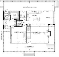 Thehousedesigners by 2008 3 Bedrooms And 3 Baths The House Designers