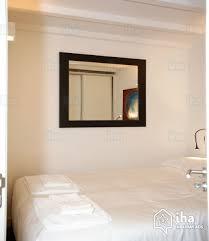 chambre lisbonne location appartement à lisbonne iha 56450