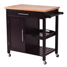 kitchen cart metal kitchen cabinet presents cool styles