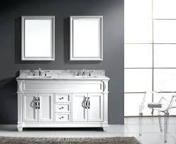 22 inch wide cabinet 22 inch wide cabinet inch bathroom vanity cabinet s inch wide